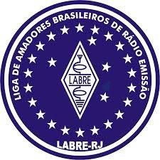 LABRE-RJ